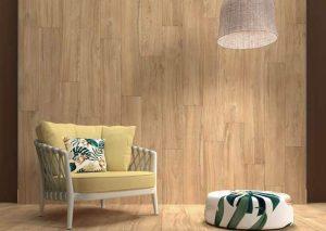 looking porcelain tile hardwood floors that comes in warm tones.