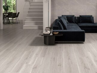 floor tile that looks like hardwood floors in grey color