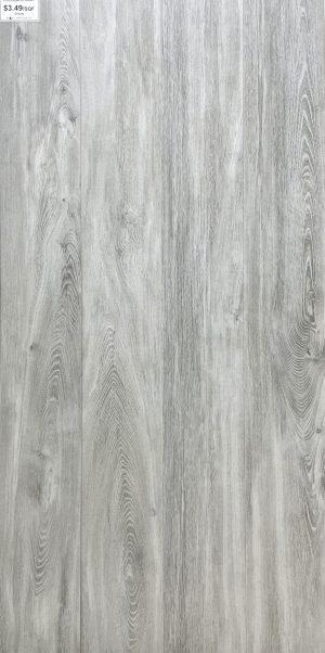 GRAY WOOD LOOK TILE FROM TSW SHOWROOM
