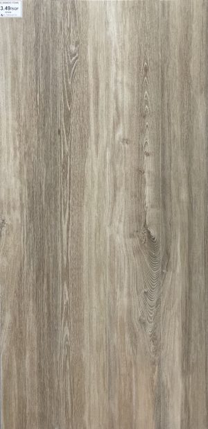 8x63 wood look tile picture from our showroom display