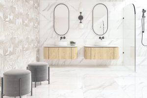 large format tile, porcelain tile, floor tile